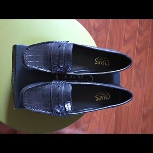 Women's Chaps loafers